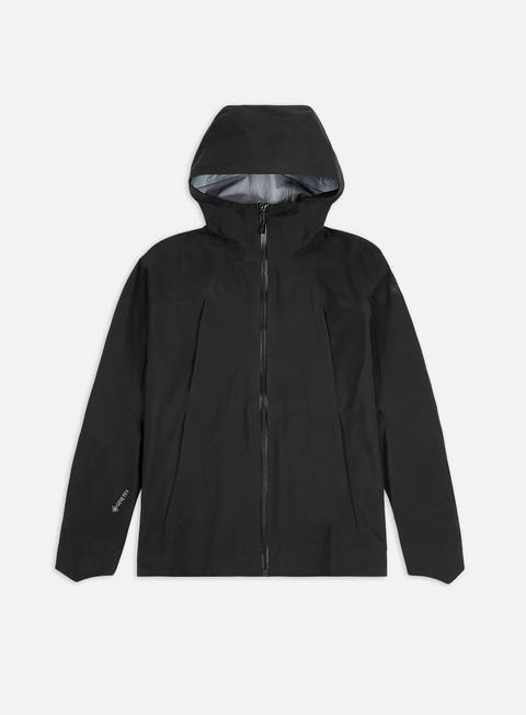 Hooded Jackets Arc'Teryx Fraser Jacket