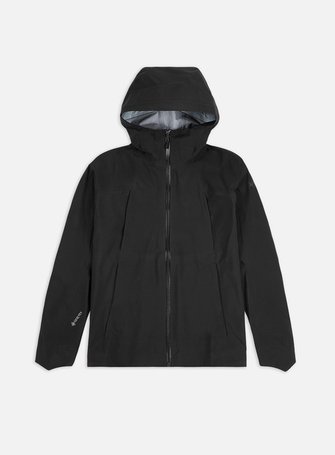 Hardshell Arc'Teryx Fraser Jacket