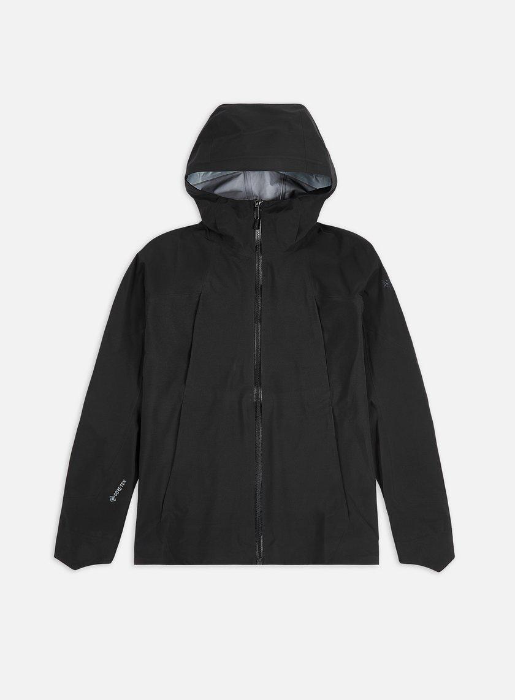 Arc'Teryx Fraser Jacket
