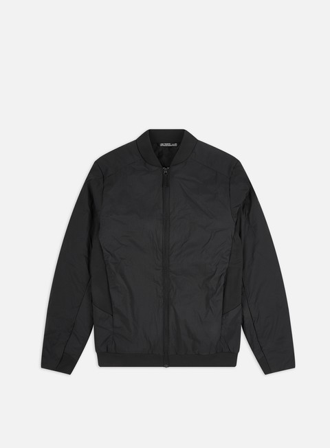 Giacche Leggere Arc'Teryx Seton Jacket