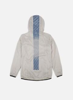 Asics - Packable Jacket, Birch 2