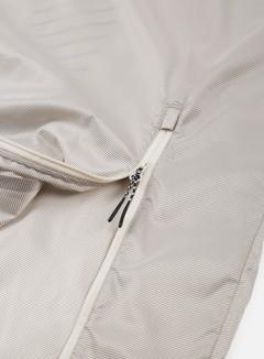 Asics - Packable Jacket, Birch 5