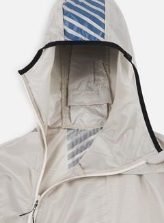 Asics - Packable Jacket, Birch 6