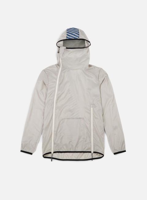 conversión medias tienda de comestibles  ASICS Packable Jacket € 99 Light Jackets | Graffitishop