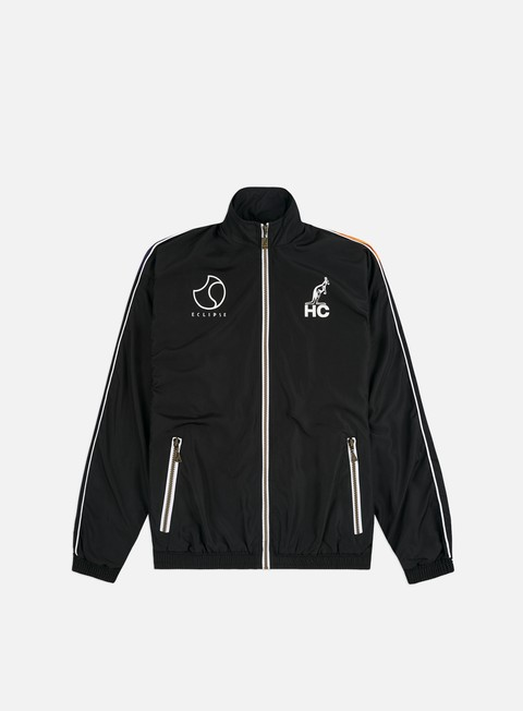 Australian HC Eclipse Smash Jacket