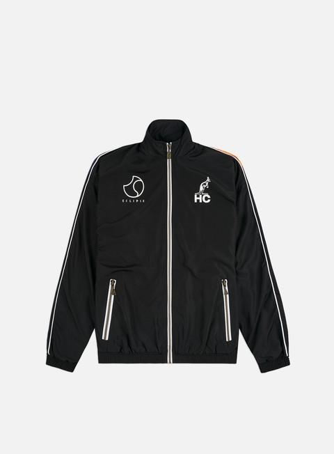 Light Jackets Australian HC Eclipse Smash Jacket