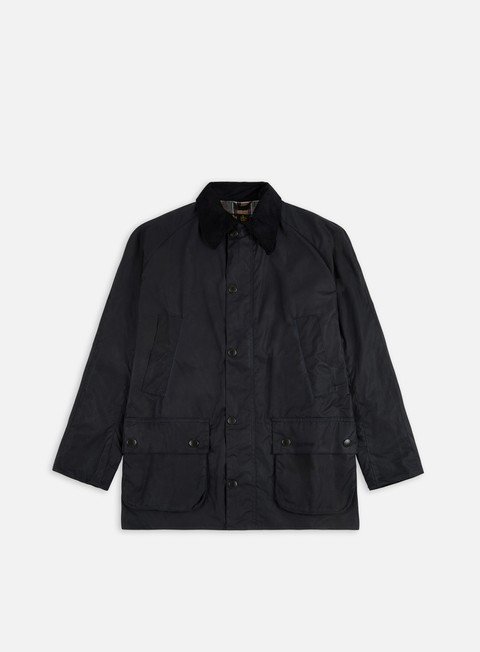Giacche intermedie Barbour Ashby Jacket