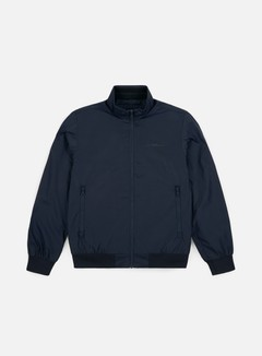 Calvin Klein Jeans Core Nylon Jacket