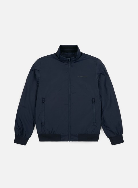 Sale Outlet Light Jackets Calvin Klein Jeans Core Nylon Jacket