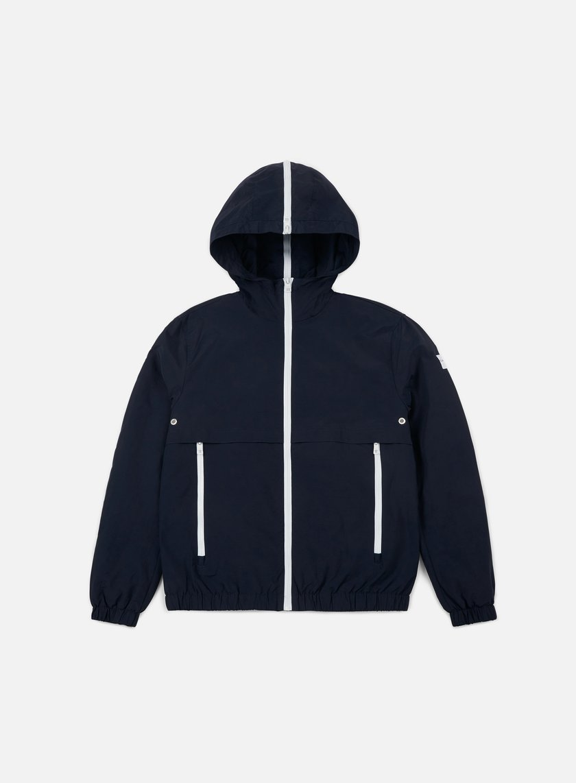 Calvin Klein Jeans Omaba 2 Jacket