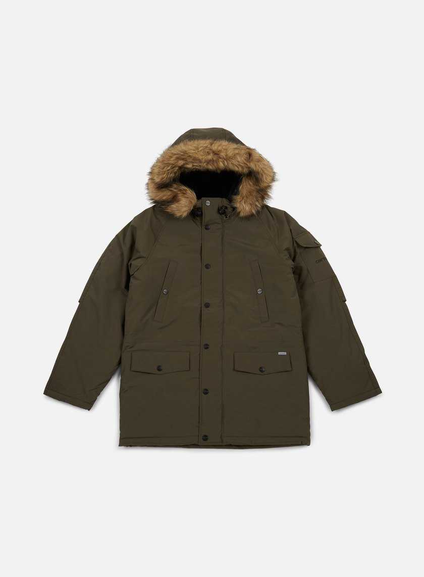 sneakers sneakers for cheap latest fashion Anchorage Parka