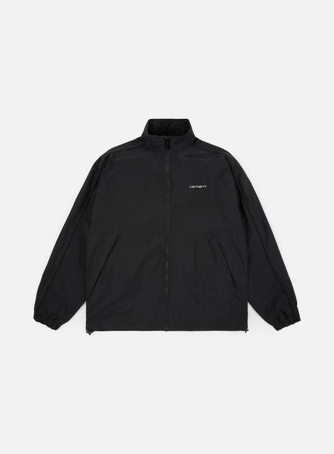 Carhartt Casper Jacket