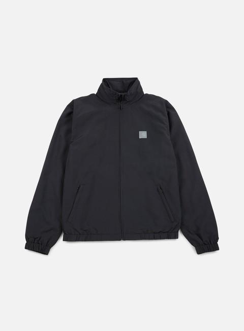 Giacche Leggere Carhartt Cross Jacket
