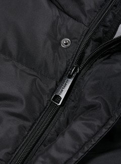 Carhartt Danville Jacket