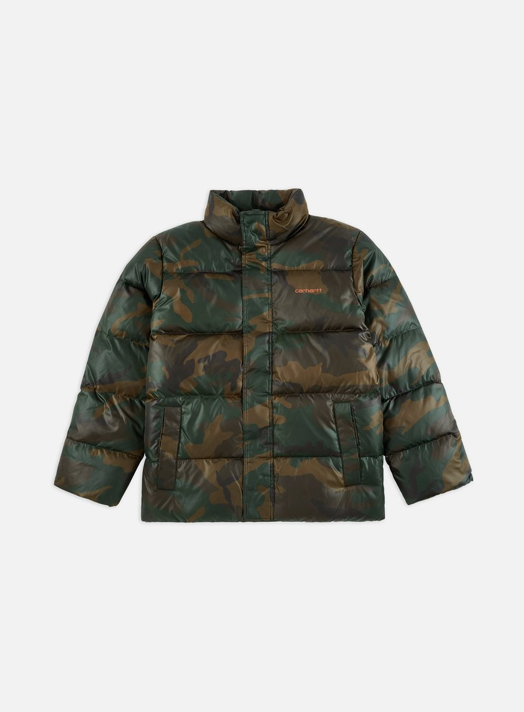Carhartt Deming Jacket