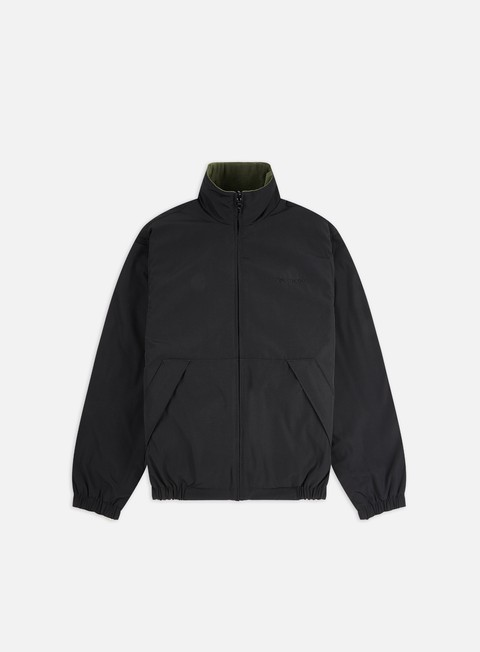 Sweaters and Fleeces Carhartt Denby Reversible Jacket