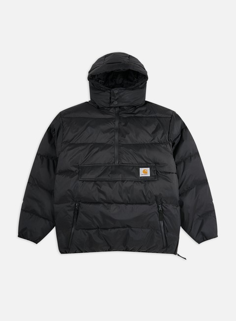 Carhartt Jones Pullover Jacket