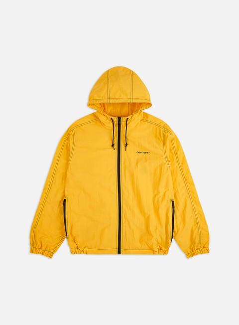 Intermediate Jackets Carhartt Kastor Jacket
