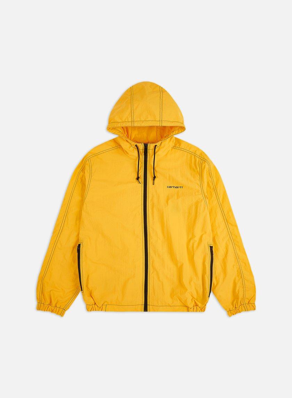 Carhartt Kastor Jacket