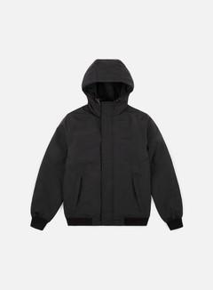 Carhartt Kodiak Blouson Jacket