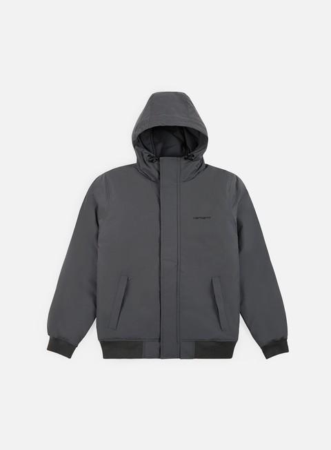 Winter Jackets Carhartt Kodiak Blouson Jacket