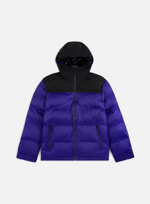 Sale Outlet Winter Jackets Carhartt Larsen Jacket