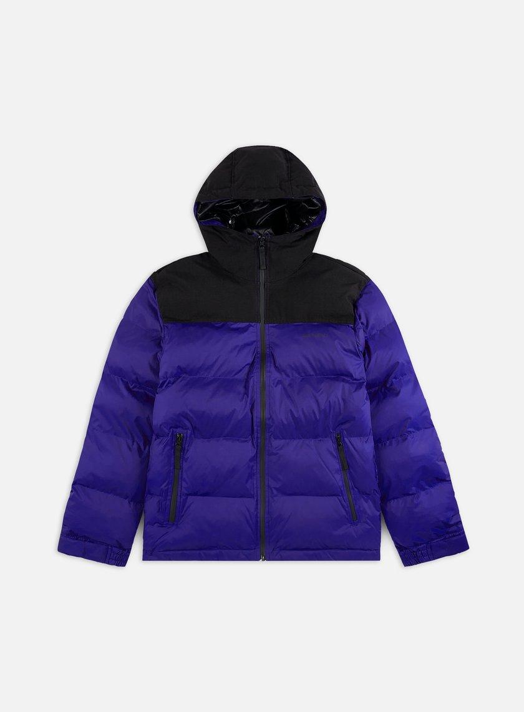 Carhartt Larsen Jacket