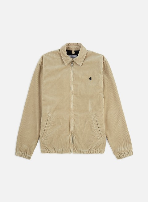 Light Jackets Carhartt Madison Jacket