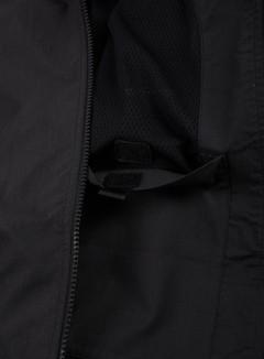 Carhartt Marsh Jacket