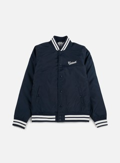 Carhartt Montana Jacket