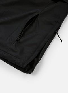 Carhartt - Nimbus Pullover Jacket, Black 5