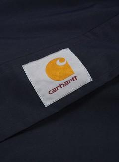 Carhartt Nimbus Pullover Jacket
