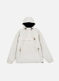 Carhartt - Nimbus Pullover Jacket, Sonora 1
