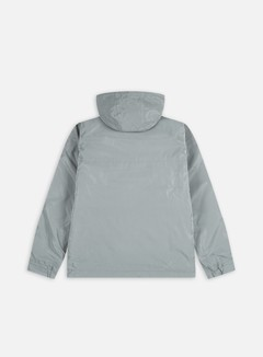 Carhartt Nimbus Reflective Pullover