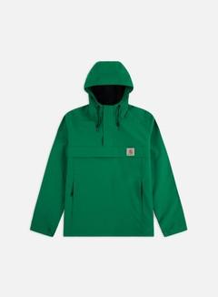 Carhartt Nimbus Spring Pullover Jacket