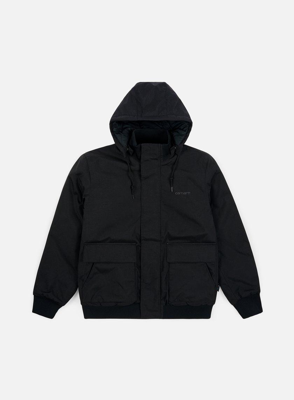 Carhartt Payton Jacket