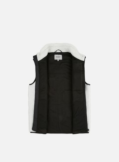 Carhartt Prentis Liner Vest