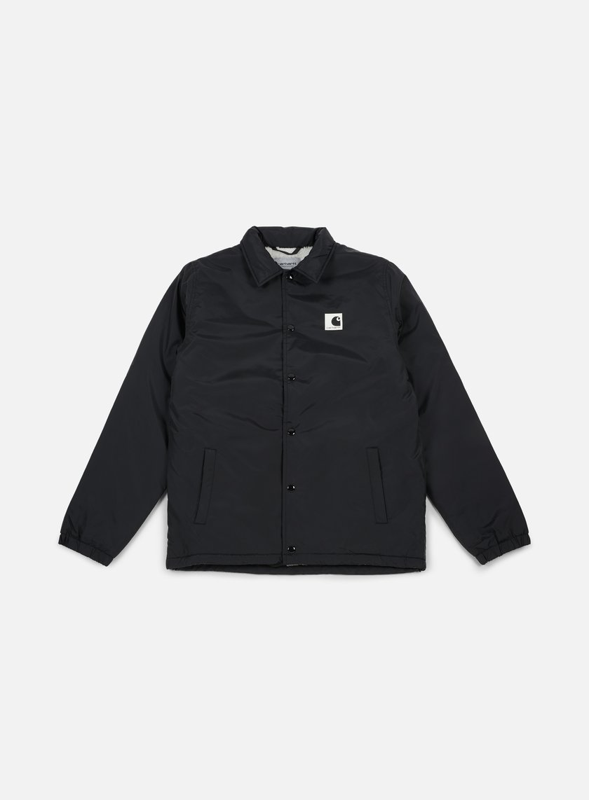 autumn shoes store better Sports Pile Coach Jacket