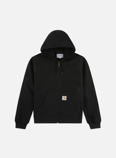 Giacche intermedie Carhartt WIP Active Jacket