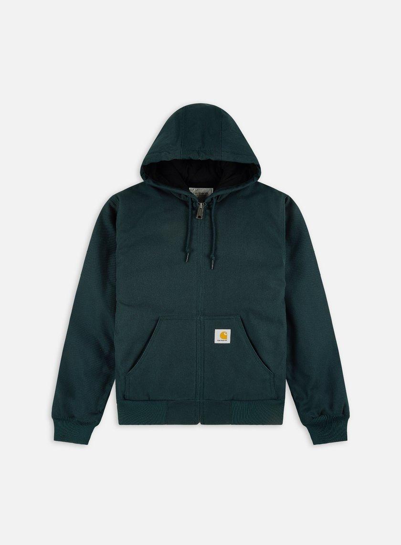 Carhartt WIP Active Jacket