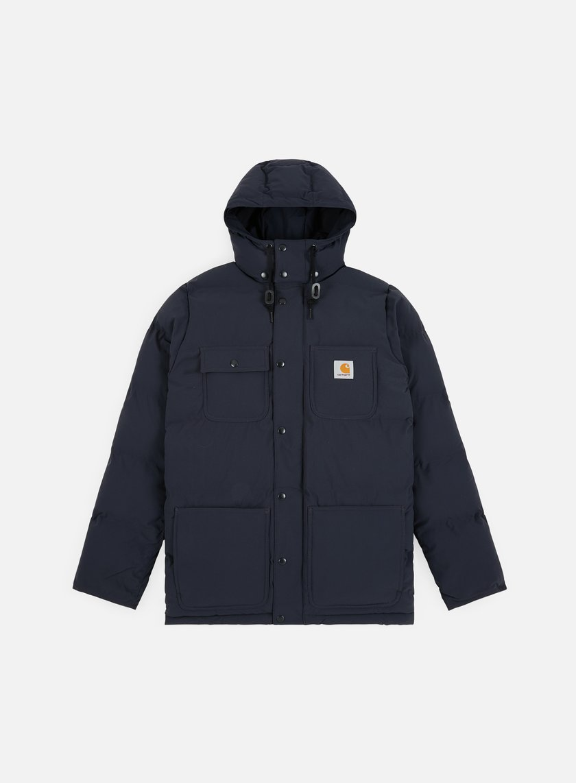 Carhartt WIP Alpine Coat
