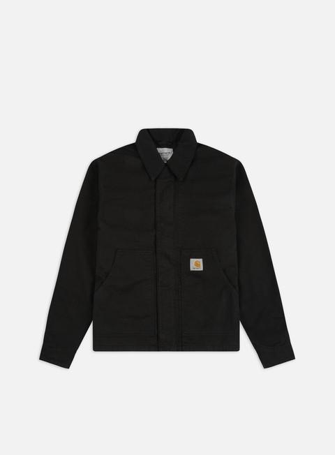 Carhartt WIP Arcan Jacket