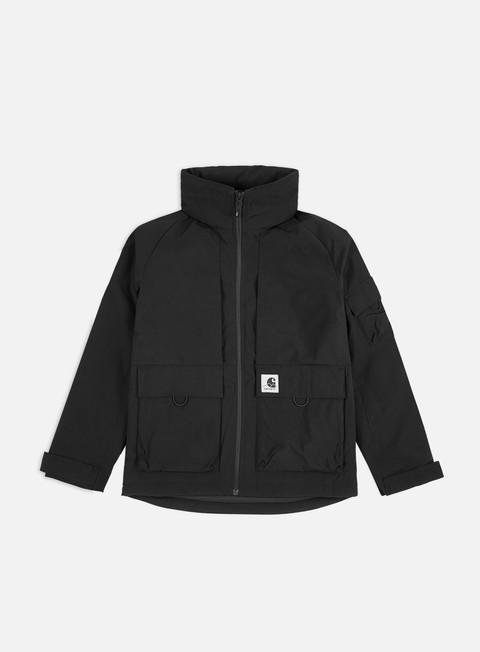 Carhartt WIP Bode Jacket