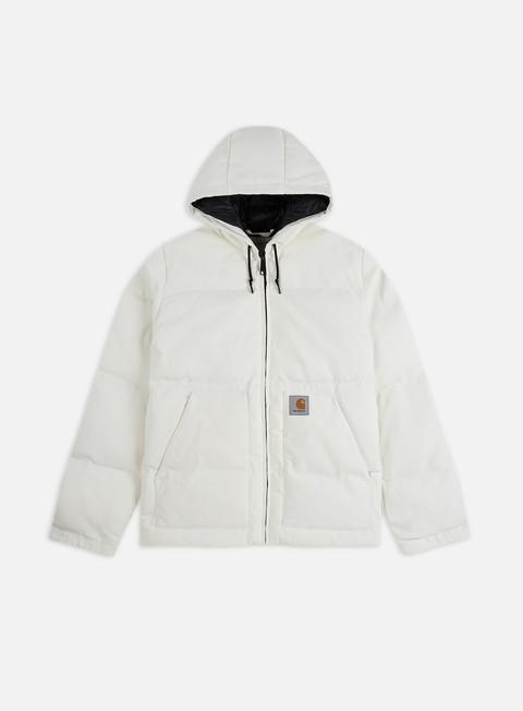 Sale Outlet Winter Jackets Carhartt Brooke Jacket