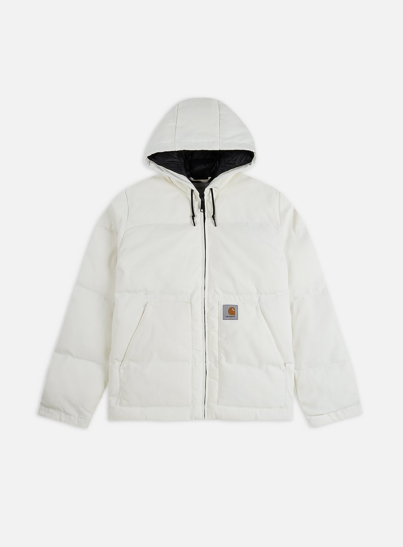 Carhartt WIP Brooke Jacket
