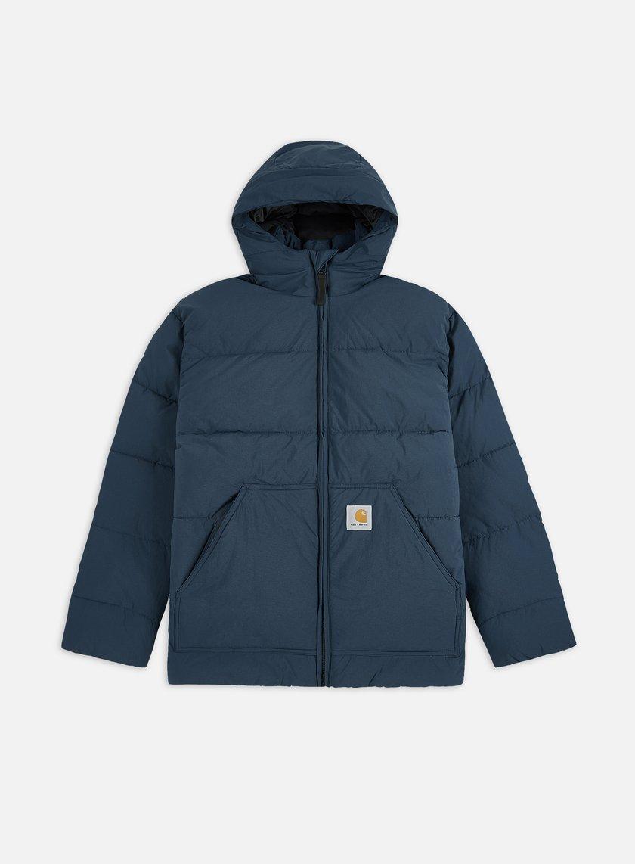 Carhartt WIP Byrd Jacket