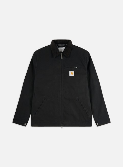 Sale Outlet Intermediate Jackets Carhartt Detroit Jacket
