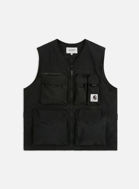 Giacche Leggere Carhartt WIP Hayes Vest