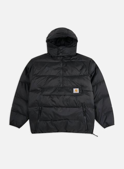 Giacche Invernali Carhartt WIP Jones Pullover Jacket