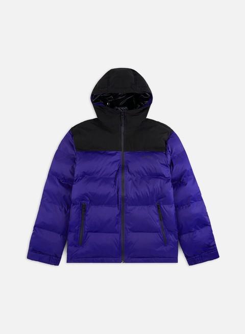 Carhartt WIP Larsen Jacket